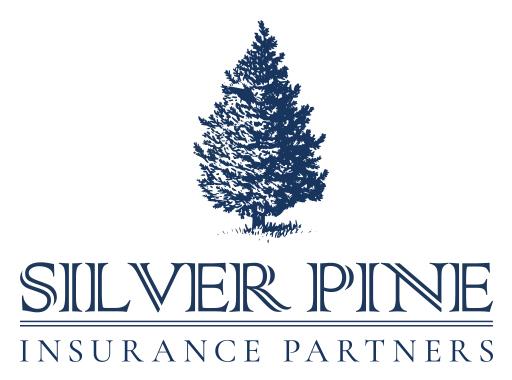 Silver Pine Insurance Partners